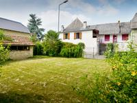 French property for sale in PRECILHON, Pyrenees Atlantiques - €140,000 - photo 9
