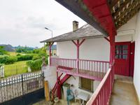 French property for sale in PRECILHON, Pyrenees Atlantiques - €140,000 - photo 8