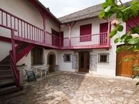 houses and homes for sale inPRECILHONPyrenees_Atlantiques Aquitaine