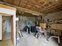 French property for sale in PRECILHON, Pyrenees Atlantiques - €140,000 - photo 6