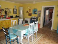 French property for sale in ST CLAIR, Vienne - €147,150 - photo 3
