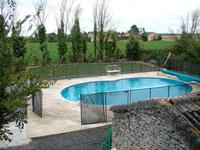French property for sale in ST CLAIR, Vienne - €147,150 - photo 2
