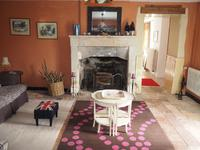 French property for sale in ST CLAIR, Vienne - €147,150 - photo 7