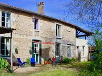 maison à vendre à ST CLAIR, Vienne, Poitou_Charentes, avec Leggett Immobilier