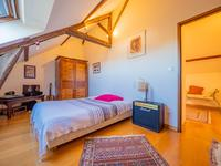 French property, houses and homes for sale inNAY BOURDETTESPyrenees_Atlantiques Aquitaine