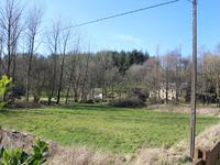 French property for sale in CALLAC, Cotes d Armor - €82,500 - photo 9