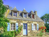 houses and homes for sale inTREDREZCotes_d_Armor Brittany