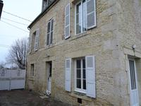 houses and homes for sale inST PIERRE SUR DIVESCalvados Normandy