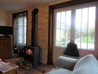 French property for sale in ST PIERRE SUR DIVES, Calvados - €255,000 - photo 5