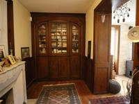 French property for sale in ST PIERRE SUR DIVES, Calvados - €255,000 - photo 6