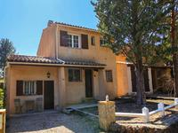 French property for sale in TOURTOUR, Var - €248,900 - photo 1
