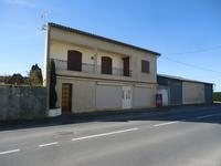 French property for sale in TOMBEBOEUF, Lot et Garonne - €154,000 - photo 1