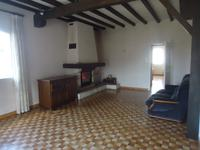 French property for sale in TOMBEBOEUF, Lot et Garonne - €154,000 - photo 6