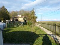 French property for sale in MONESTIER, Dordogne - €90,750 - photo 3