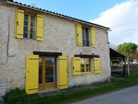 French property for sale in MONESTIER, Dordogne - €90,750 - photo 1