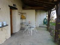 French property for sale in MONESTIER, Dordogne - €90,750 - photo 4
