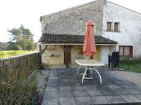 French property for sale in MONESTIER, Dordogne - €90,750 - photo 2