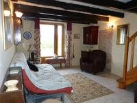 French property for sale in MONESTIER, Dordogne - €90,750 - photo 5