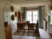 French property for sale in BARBEZIEUX ST HILAIRE, Charente - €699,000 - photo 6