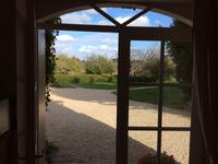 French property for sale in BARBEZIEUX ST HILAIRE, Charente - €742,000 - photo 10