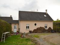 French property, houses and homes for sale inBLANDOUETMayenne Pays_de_la_Loire