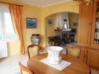 French property for sale in CHAMPEAUX, Manche - €499,000 - photo 4