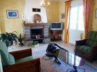 French property for sale in CHAMPEAUX, Manche - €499,000 - photo 3