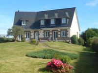 French property, houses and homes for sale inCHAMPEAUXManche Normandy