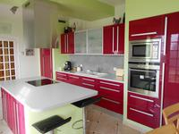 French property for sale in CHAMPEAUX, Manche - €499,000 - photo 6