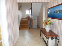 French property for sale in CHAMPEAUX, Manche - €499,000 - photo 5