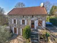 houses and homes for sale inST ANDRE DE NAJACAveyron Midi_Pyrenees