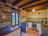 French property for sale in ST ANDRE DE NAJAC, Aveyron - €278,000 - photo 4