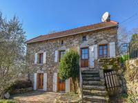 French property for sale in ST ANDRE DE NAJAC, Aveyron - €278,000 - photo 10