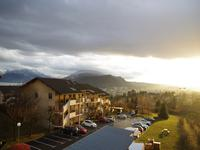 French property for sale in ANNECY LE VIEUX, Haute Savoie - €189,000 - photo 3