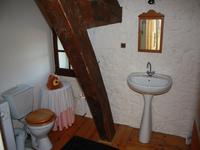 French property for sale in MONTAZEAU, Dordogne - €210,600 - photo 10