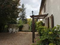 French property for sale in MONTAZEAU, Dordogne - €210,600 - photo 2