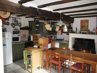French property for sale in MONTAZEAU, Dordogne - €210,600 - photo 4