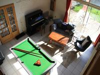 French property for sale in MONTAZEAU, Dordogne - €210,600 - photo 9