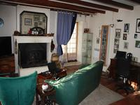 French property for sale in MONTAZEAU, Dordogne - €210,600 - photo 5
