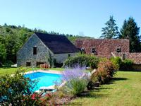 French property for sale in CADOUIN, Dordogne - €325,000 - photo 1