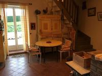 French property for sale in THURY HARCOURT, Calvados - €162,000 - photo 6