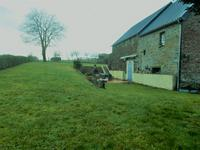 French property for sale in THURY HARCOURT, Calvados - €162,000 - photo 10