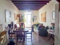 French property for sale in CASTILLON LA BATAILLE, Gironde - €299,600 - photo 9