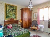 Maison à vendre à CASTILLON LA BATAILLE en Gironde - photo 7