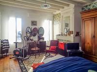 Maison à vendre à CASTILLON LA BATAILLE en Gironde - photo 6