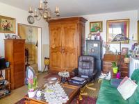 French property for sale in CASTILLON LA BATAILLE, Gironde - €299,600 - photo 5