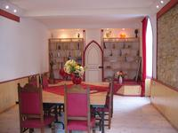 French property for sale in SALIES DE BEARN, Pyrenees Atlantiques - €575,000 - photo 5