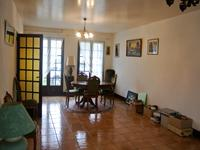 French property for sale in LA COQUILLE, Dordogne - €119,900 - photo 6