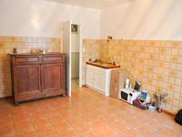 French property for sale in LA COQUILLE, Dordogne - €119,900 - photo 4