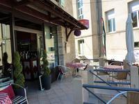 Commerce à vendre à ST ETIENNE DE FURSAC en Creuse - photo 9